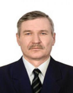 Зворыгин Валерий Владимирович